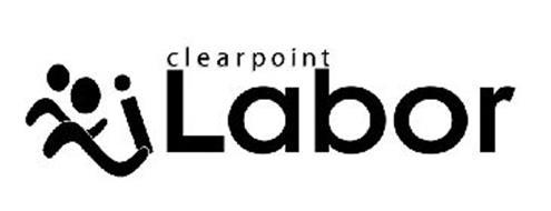 CLEARPOINT ILABOR