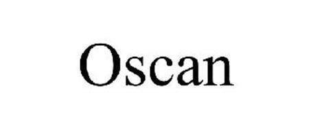 OSCAN