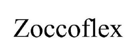 ZOCCOFLEX