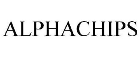 ALPHACHIPS