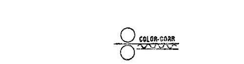 COLOR-CORR