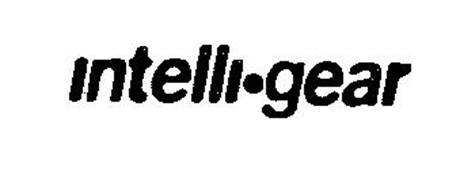 Intelli-Search: Enlightened Talent Acquisition | Civil ...