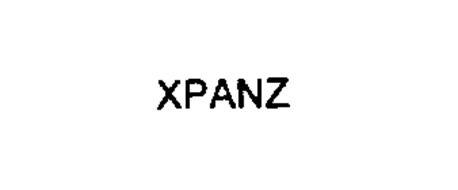 XPANZ