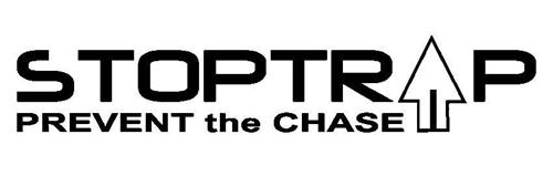 STOPTRAP PREVENT THE CHASE