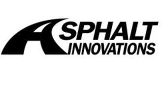 ASPHALT INNOVATIONS