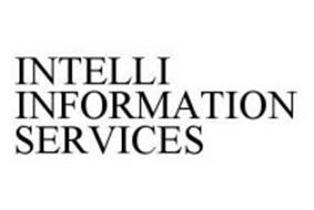 INTELLI INFORMATION SERVICES