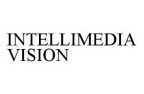 INTELLIMEDIA VISION