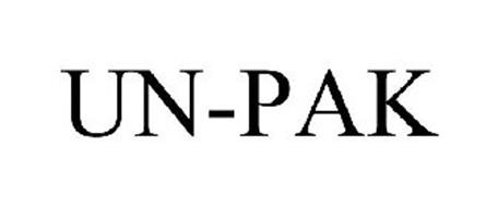 UN-PAK