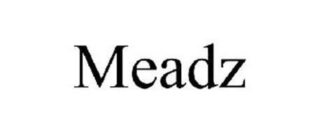 MEADZ
