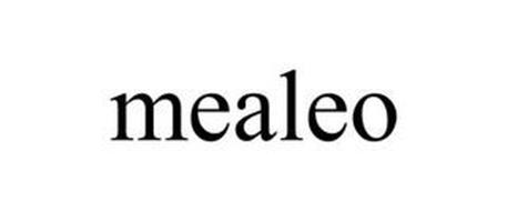 MEALEO
