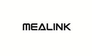 MEALINK