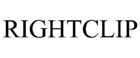 RIGHTCLIP