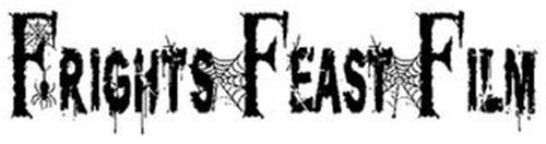 FRIGHTS FEAST FILM