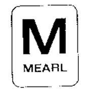 Mearl