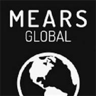 MEARS GLOBAL