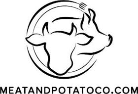 MEATANDPOTATOCO.COM