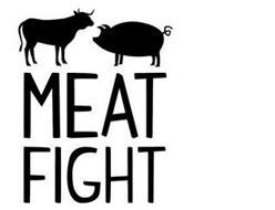 MEAT FIGHT