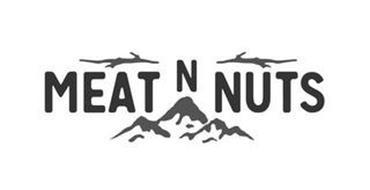 MEAT N NUTS