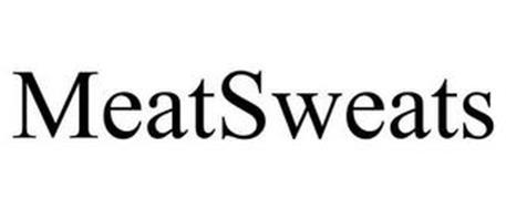 MEATSWEATS
