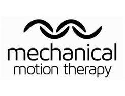 MECHANICAL MOTION THERAPY