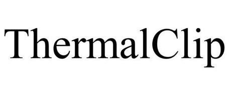 THERMALCLIP