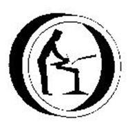 MECHANO DESIGN COMPANY, INC.