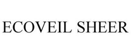 ECOVEIL SHEER