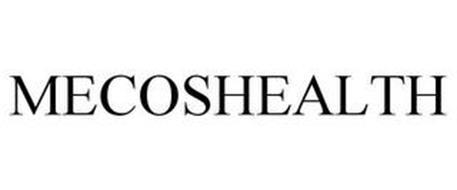 MECOSHEALTH