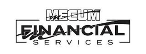 M MECUM M FINANCIAL SERVICES