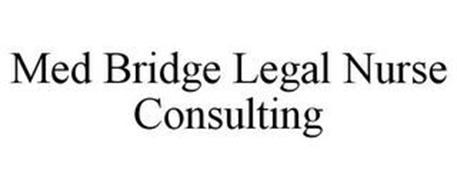 MED BRIDGE LEGAL NURSE CONSULTING