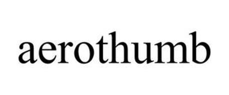 AEROTHUMB
