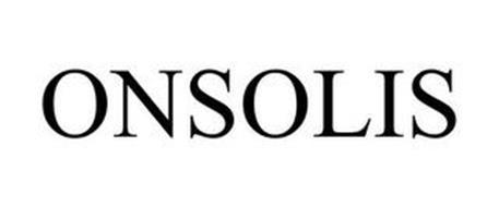 ONSOLIS