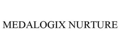 MEDALOGIX NURTURE