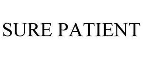 SURE PATIENT