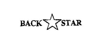 BACK STAR