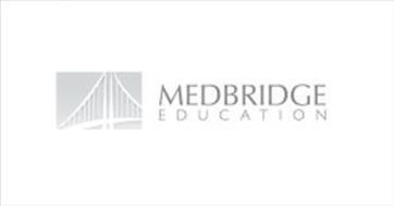 MEDBRIDGE EDUCATION
