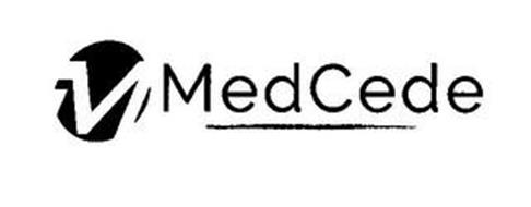 M MEDCEDE