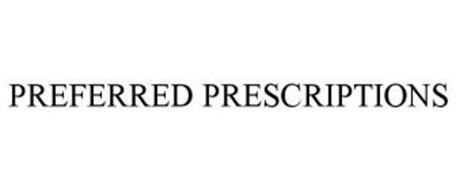 PREFERRED PRESCRIPTIONS