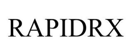 RAPIDRX
