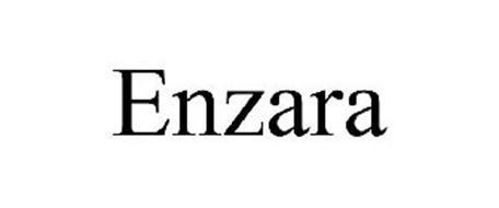 ENZARA