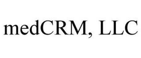 MEDCRM, LLC