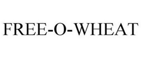 FREE-O-WHEAT