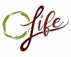 O LIFE