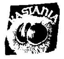 KASTANIA