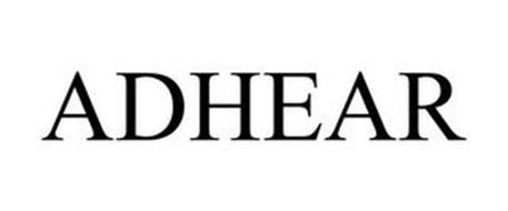ADHEAR