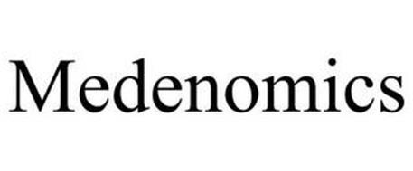 MEDENOMICS