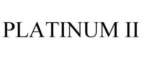 PLATINUM II