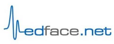 MEDFACE.NET