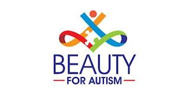 BEAUTY FOR AUTISM
