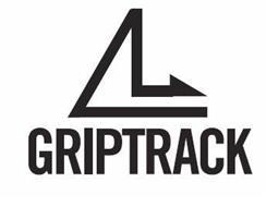 GRIPTRACK